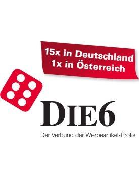 die6_logo