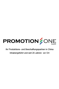 promotionOne