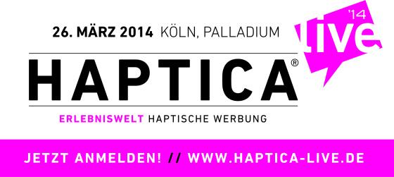 Haptica-Live_Banner_de_deutsch_200px