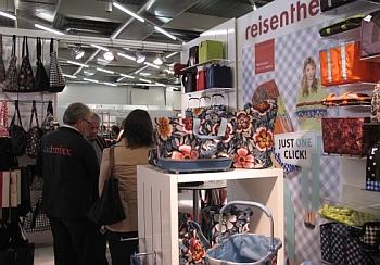 wmm2014 promotion products werbeartikel nachrichten