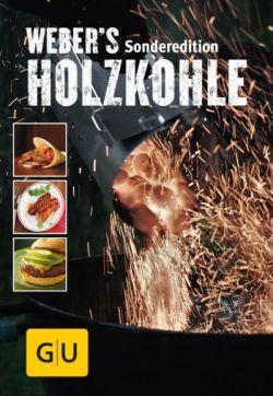 Kleine_Holzkohle_Umschlag_final.indd