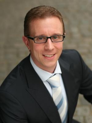 Daniel Liba