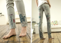 EpicDenim_Promo_Direct_Design250x177