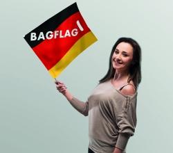 Kandinsky Deutschland GmbH Bagflag 02 Bildrechte BF Innovation 250x220 - Kandinsky: Neue Vertriebsrechte