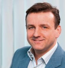 Michael Witzorrek, NDR Media GmbH