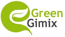 Green_gimix_logo_250x142