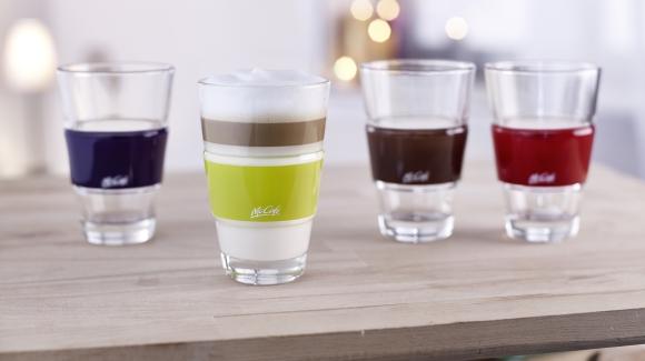 Savona Mc Cafe 2013 580x325 - Ein schicker Dreiteiler