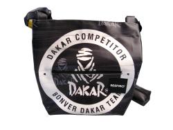 Dakar2_respiro_pc70_250x188