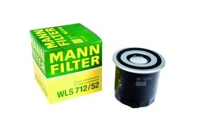 Global Player_Ölfilterlautsprecher_MANN+HUMMEL_GPM