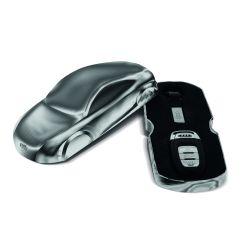 cyberwear_BP_26000269_Audi_Welcomebox