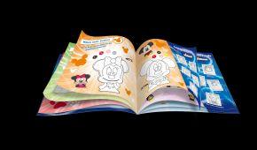 REWEDisneyWikkeez_Sammelbox_Booklet_240x240_16Seiten