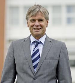 Andreas Helmsorig