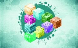 Nachhaltigkeit 250x154 - Promotion Products, Nr. 53: Neue Nachhaltigkeitsserie