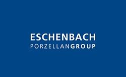 Button_Eschenbach_Group2