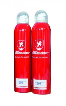 Brandmeister_20131211_Brandmeister_VKB_6