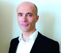 Christian Kallenberg