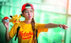 pokemongo 300x181 - Pokémon Gold