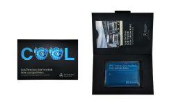 161026 Mercedes Benz Cool Mailing 1 - Cool bleiben mit Mercedes-Benz