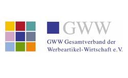 GWW 250x154 - Werbeartikelumsätze in Deutschland bleiben stabil