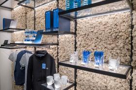TUM Shop 01 280x187 - Ganz schön blau