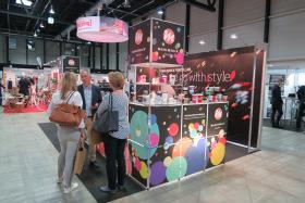 markeding Schweiz 2017 280x187 - marke ding : Erfolgreiche Auftritte