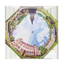 panocity Stadtbotschafter SZ 02 - 360° - Mittendrin im Geschehen