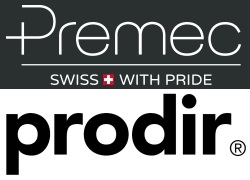 premec prodir 250x180 - Premec und Prodir fusionieren