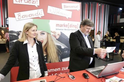 markedingSchweiz02