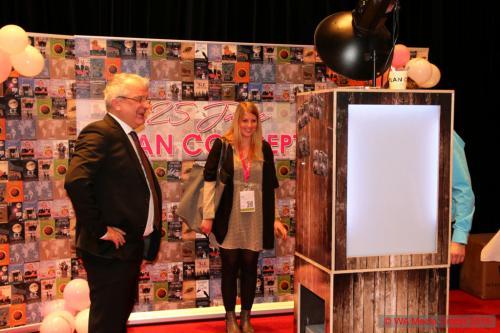 PlanConcept 13 DCE - Werbeartikelmesse Essen: Volles Haus zum Jubiläum